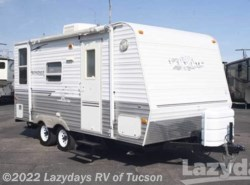 Used 2007  Keystone Springdale TT 179RD by Keystone from Lazydays in Tucson, AZ