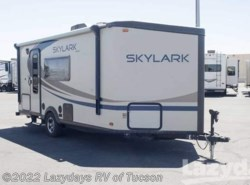 Used 2012  Jayco Skylark 21RBV by Jayco from Lazydays in Tucson, AZ