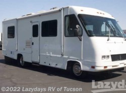 Used 1997  Georgie Boy Pursuit 2908 by Georgie Boy from Lazydays in Tucson, AZ