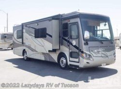 Used 2012  Tiffin  Breeze 32BR by Tiffin from Lazydays in Tucson, AZ