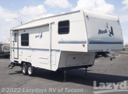 Used 2000  Northwood Nash M245N by Northwood from Lazydays in Tucson, AZ