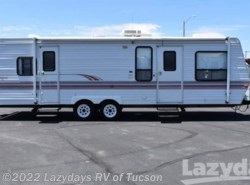 Used 1995  Jayco Eagle 30FK by Jayco from Lazydays in Tucson, AZ