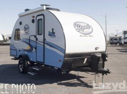 New 2018  Forest River R-Pod Hood River RP-180 by Forest River from Lazydays RV in Tucson, AZ
