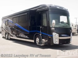 New 2018  Entegra Coach Cornerstone 45F by Entegra Coach from Lazydays in Tucson, AZ