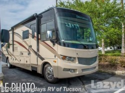 New 2018  Forest River Georgetown 5 Series GT5 36B5 by Forest River from Lazydays in Tucson, AZ