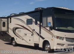 New 2018  Forest River Georgetown 5 Series GT5 31L5 by Forest River from Lazydays RV in Tucson, AZ
