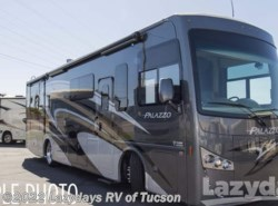 New 2018  Thor Motor Coach Palazzo 36.3 by Thor Motor Coach from Lazydays RV in Tucson, AZ