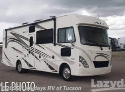New 2018  Thor Motor Coach A.C.E. 27.2 by Thor Motor Coach from Lazydays in Tucson, AZ