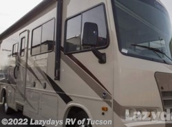 New 2018  Forest River Georgetown 3 Series GT3 31B3 by Forest River from Lazydays RV in Tucson, AZ