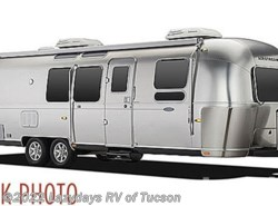 Used 2014  Airstream Flying Cloud 20 by Airstream from Lazydays in Tucson, AZ