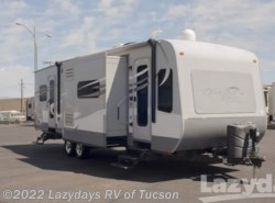 Used 2014 Open Range Roamer 288FLR available in Tucson, Arizona