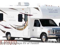 Used 2015  Fleetwood Tioga Montara 31M by Fleetwood from Lazydays in Tucson, AZ