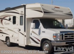 Used 2016 Coachmen Freelander  21RS available in Tucson, Arizona