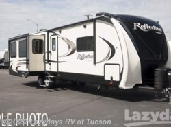 New 2018  Grand Design Reflection 285BHTS by Grand Design from Lazydays in Tucson, AZ