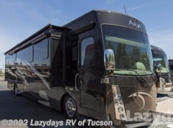 New 2018 Thor Motor Coach Aria 4000 available in Tucson, Arizona