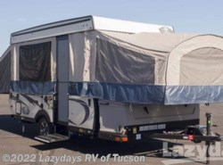 New 2018  Coachmen Viking 2485SST by Coachmen from Lazydays in Tucson, AZ