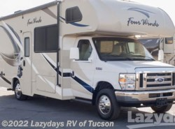 Used 2018  Thor Motor Coach  FourWinds 26B by Thor Motor Coach from Lazydays in Tucson, AZ