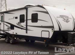 New 2018  Open Range Ultra Lite 2802BH by Open Range from Lazydays in Tucson, AZ