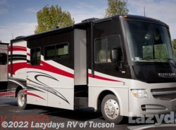 Used 2014 Winnebago Sightseer 30A available in Tucson, Arizona