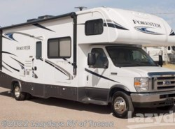 New 2018  Forest River Forester 3051SF by Forest River from Lazydays in Tucson, AZ
