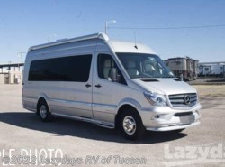New 2018  Airstream Interstate GT Tommy Bahama by Airstream from Lazydays in Tucson, AZ