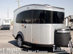 New 2018  Airstream Basecamp 16NB by Airstream from Lazydays in Tucson, AZ