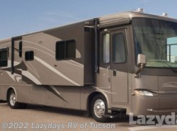 Used 2007  Newmar Kountry Star 3912 by Newmar from Lazydays in Tucson, AZ