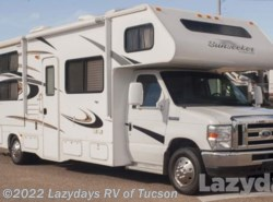 Used 2015  Forest River Sunseeker 3170DS by Forest River from Lazydays in Tucson, AZ