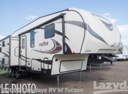 New 2018  Starcraft Autumn Ridge Outfitter 245RKS by Starcraft from Lazydays in Tucson, AZ
