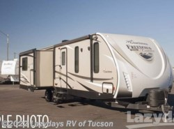 Used 2017  Coachmen Freedom Express 231RBDS by Coachmen from Lazydays in Tucson, AZ