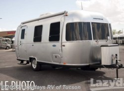 New 2018  Airstream Sport 16RB by Airstream from Lazydays in Tucson, AZ
