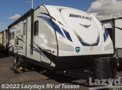 New 2018  Keystone Bullet 257RSSWE by Keystone from Lazydays RV in Tucson, AZ