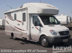 Used 2013  Winnebago View 24M by Winnebago from Lazydays in Tucson, AZ