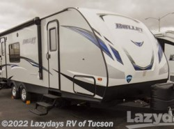 New 2018  Keystone Bullet 248RKSWE by Keystone from Lazydays RV in Tucson, AZ