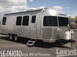 New 2018  Airstream Flying Cloud 23CB Bunk by Airstream from Lazydays in Tucson, AZ