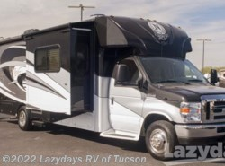 New 2018  Nexus Viper 29V by Nexus from Lazydays RV in Tucson, AZ