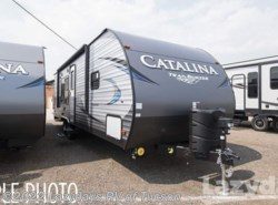 New 2018  Coachmen Catalina Trail Blazer 19TH by Coachmen from Lazydays RV in Tucson, AZ