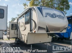 New 2018  Grand Design Reflection 150-Series 290BH by Grand Design from Lazydays RV in Tucson, AZ