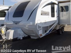 New 2018  Lance  Lance 1995 by Lance from Lazydays RV in Tucson, AZ