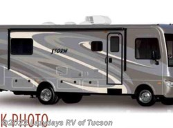 Used 2015 Fleetwood Storm 30L available in Tucson, Arizona