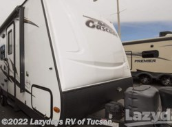 Used 2015  Cherokee  CASCADE 19RLC by Cherokee from Lazydays RV in Tucson, AZ