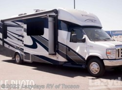 New 2018  Forest River Forester 3011DSF by Forest River from Lazydays RV in Tucson, AZ