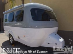 New 2019  Airstream Nest 16FB by Airstream from Lazydays RV in Tucson, AZ