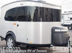 New 2018  Airstream Basecamp 16NB by Airstream from Lazydays RV in Tucson, AZ