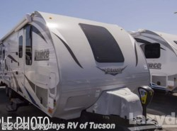 New 2019  Lance  Lance 1685 by Lance from Lazydays RV in Tucson, AZ