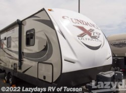 Used 2017  Heartland RV Sundance 221RB by Heartland RV from Lazydays RV in Tucson, AZ