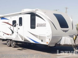 New 2018  Lance  Lance 2295 by Lance from Lazydays RV in Tucson, AZ
