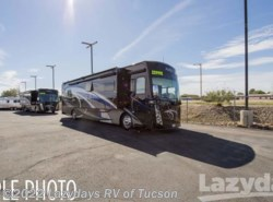 New 2019 Thor Motor Coach Aria 4000 available in Tucson, Arizona