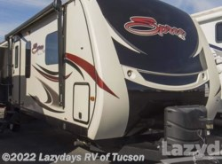 Used 2017  K-Z Spree 320RL by K-Z from Lazydays RV in Tucson, AZ