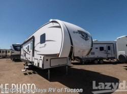 New 2019  Highland Ridge Ultra Lite 2950BH by Highland Ridge from Lazydays RV in Tucson, AZ